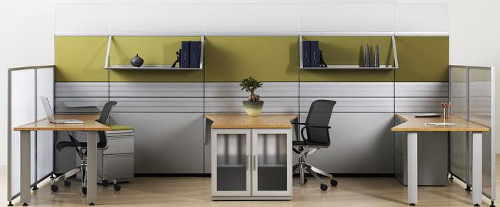 furniture_installation