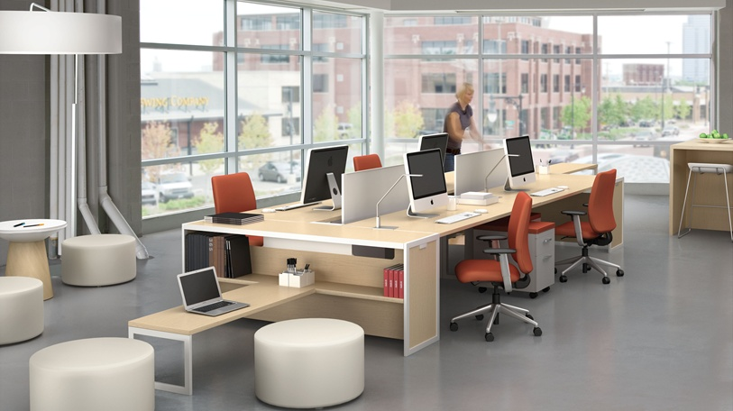 Steelcase Porter S Office Products