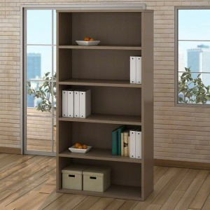 bookcase-office