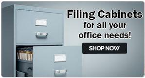 Filing_Cabinets_Tile_Ad_branded_v1
