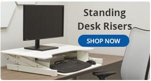 2021.09b_RIGHT_Desk_Risers_Tile_Ad_branded_v1