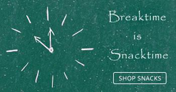 LEFT_Breakroom_Tile_Ad_branded_v1