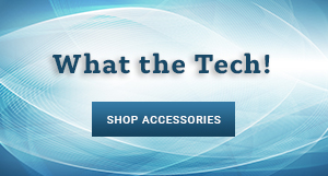 Left_Tech_Tile_Ad_branded_V2