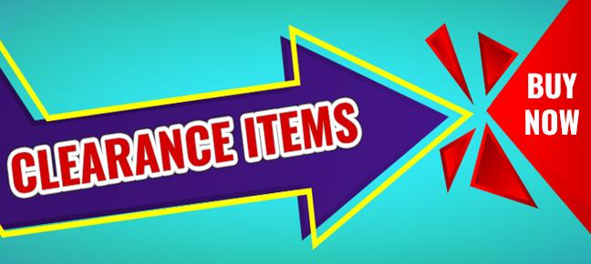 NEW_Clearance_Slide_branded_v2