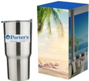 Promotional Drink Set