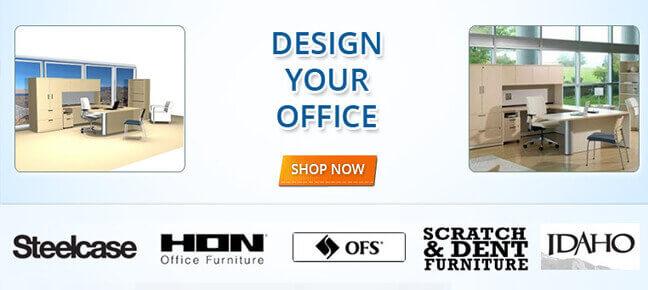 Steelcase-Furniture