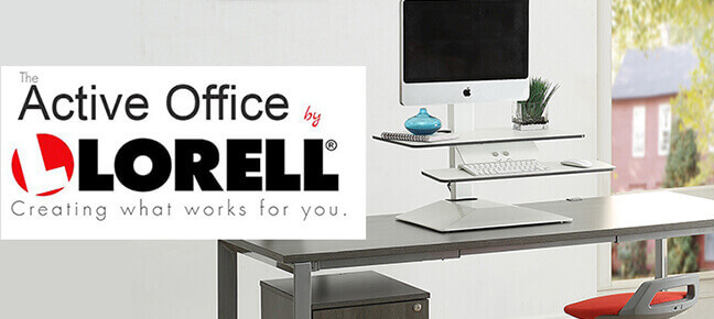 active-office-branded