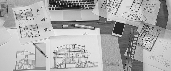 Furniture Design Services in Idaho