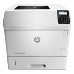 Multifunction Printers & Supplies
