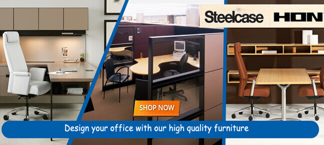 office_funiture-1