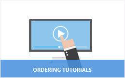 order-tutorial