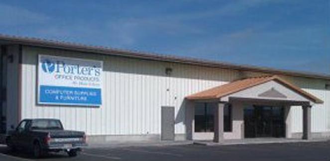 porter-warehouse