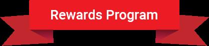 reward-programm