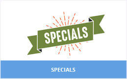 special-tab